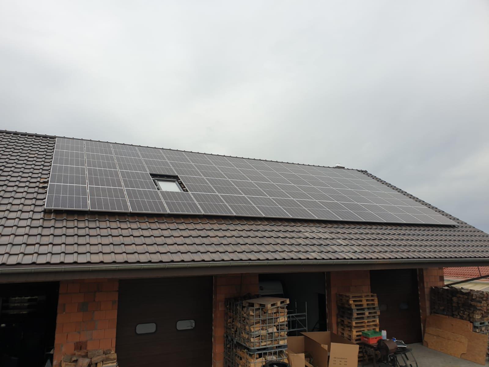 20 kW